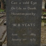 Yeats 150